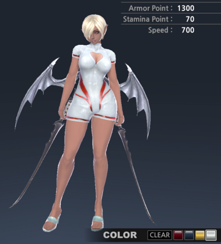 File:Summer Ridika 3D In-Game Model Front Colour 4.png