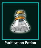 Purification Potion