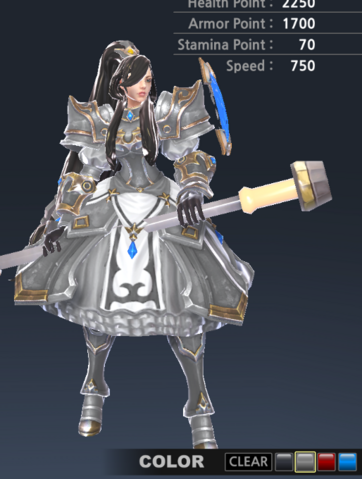 File:Premium Valle 3D In-Game Model Front Colour 2.png