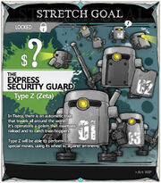 20131009092555-stretch-goal 08 golem