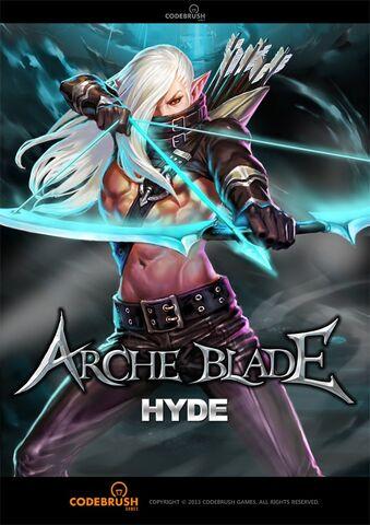 File:Archeblade patch 02.jpg
