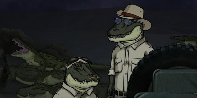 File:Alligators.PNG
