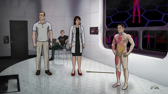 File:Archer-2009-Season-6-Episode-12-16-c022.jpg