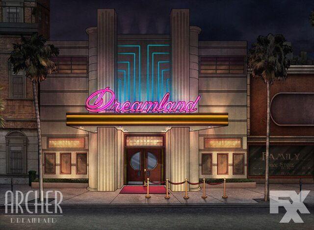File:Dreamland Nightclub - Concept Art.jpg