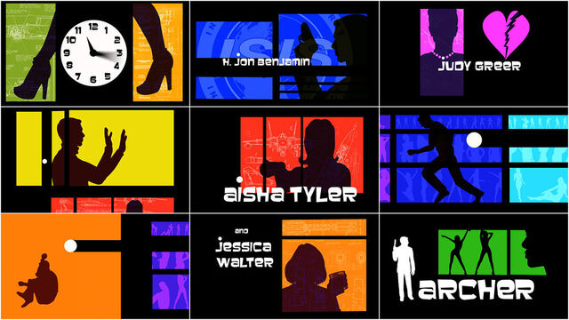 File:Archer-TitleSequence-Collage.jpg