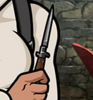 File:Switchblade.png