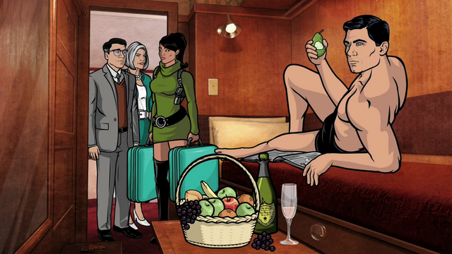 File:Twinbed for Archer.png