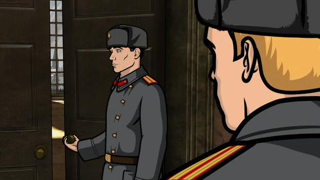 File:Archer-2009-Season-2-Episode-12-22-4f8c.jpg