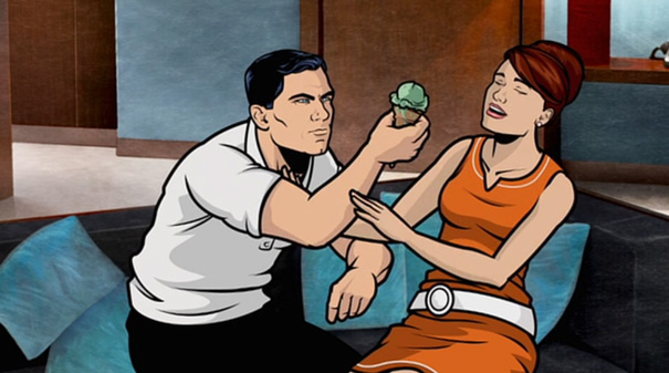 File:Archer&Cheryl2.jpg
