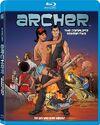 Archer-S2-BluRay-FrontCover