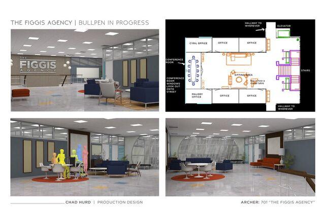 File:05-Bullpen in Progress-Design by Chad Hurd and Jeff Fastner.jpg