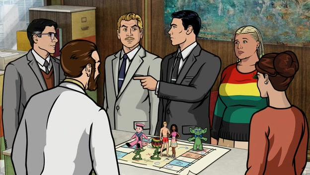 File:Archer-2009-Season-2-Episode-2-29-7d2e.jpg