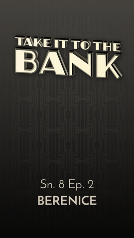 File:Take It To The Bank title card.PNG