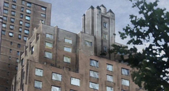 File:MaloryApartment Exterior.png