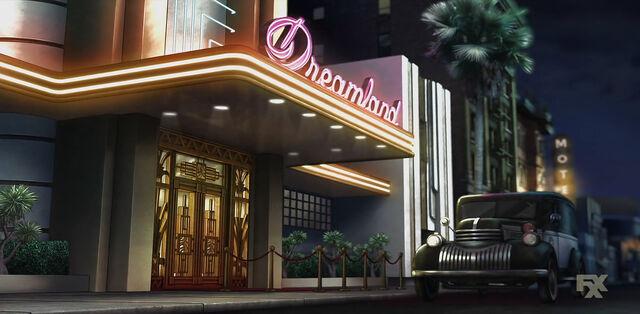 File:DreamlandNightclub-InfoPic.jpg