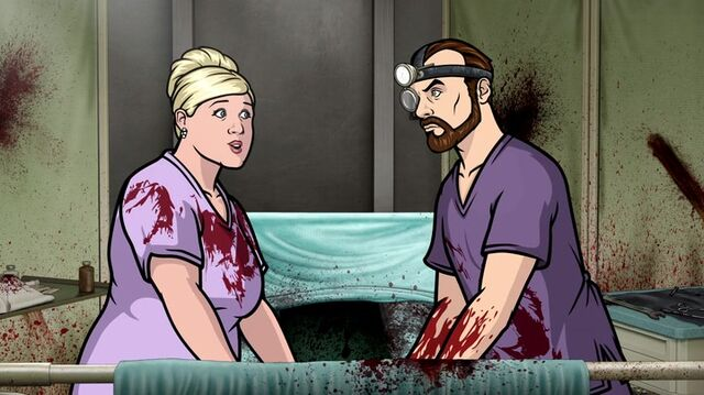 File:Archer-2009-Season-4-Episode-3-25-8037.jpg