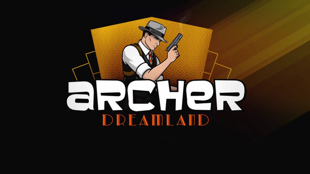 File:Archer s8e8 Title.jpg