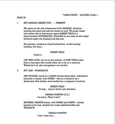 File:Disavowed script.png