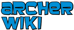 File:Wiki-wordmark Suggest.png