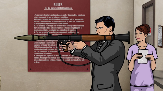 File:Archer RPG.png