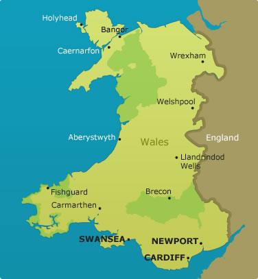 File:Wales map.jpg