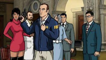 600px-Archer Colt Detective Special S05E04