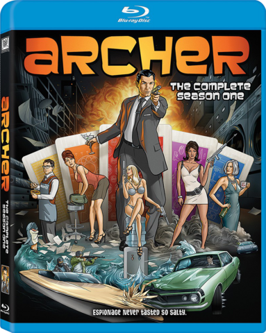 File:Archer-S1-BluRay-FrontCover.png