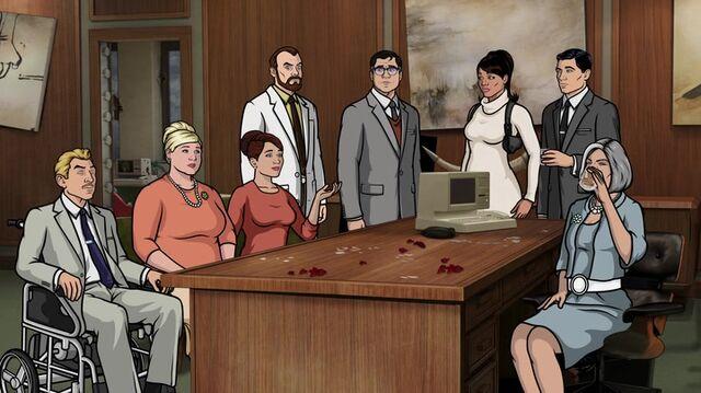 File:Archer-2009-Season-5-Episode-1-43-8d47.jpg