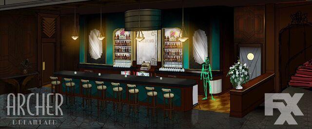 File:Dreamland Nightclub-ConceptArt-Bar-1.jpg