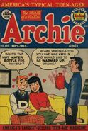 Archie Vol 1 64