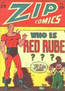Zip Comics Vol 1 39