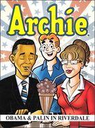 Archie & Friends All Stars Vol 1 14