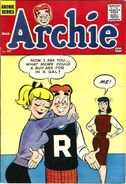 Archie Vol 1 117