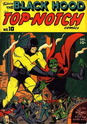Top-Notch Comics Vol 1 10