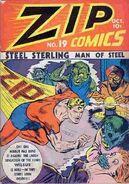 Zip Comics Vol 1 19