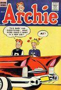 Archie Vol 1 102