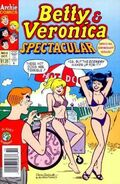 BettyVeronicaSpectacular5