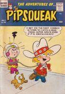 Adventures of Pipsqueak Vol 1 39