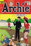 Archie Vol 1 141