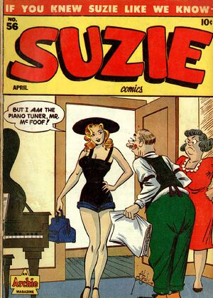 Suzie56