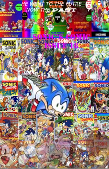 360px-Screen shot 2013-01-05 at 12.39.56