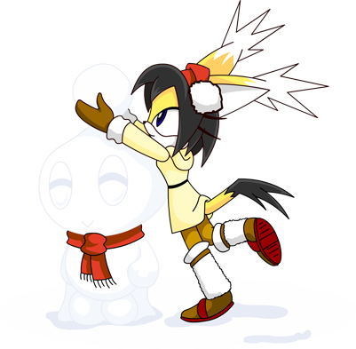 File:Honey & snow.png