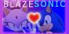 File:Sonicxblaze-fanclub.png