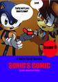 Thumbnail for version as of 18:09, September 18, 2012