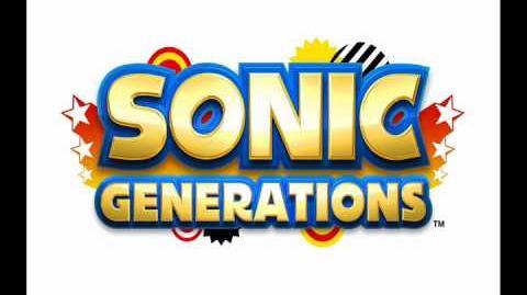 Thumbnail for version as of 06:55, September 7, 2012
