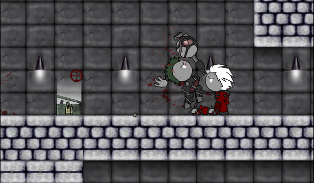 File:Crush Kyd Execution 2.png