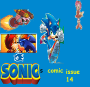 400px-Sonics comic