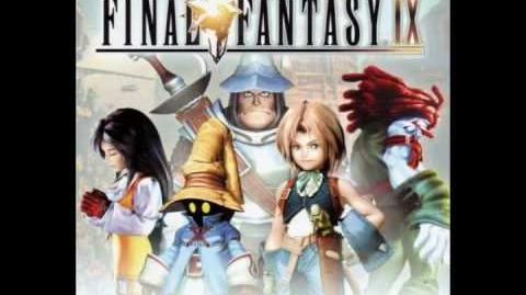 Final Fantasy IX OST - Hunter's Chance ~ Festival of the Hunt Theme