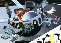 ArmedMobile024