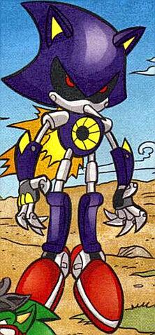 File:Metal Sonic.JPG